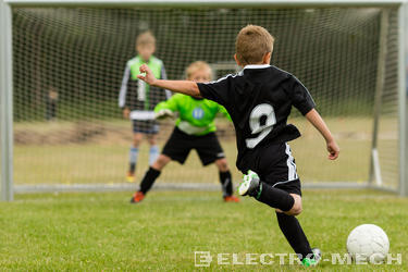 Youth-Soccer-Drills-2