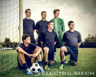 brazil-soccer-1