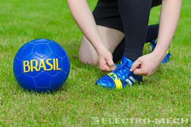soccer-footwear