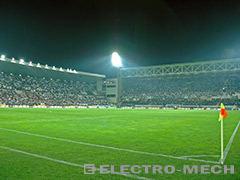 Kinnick-Stadium