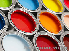 enamel-based-paint