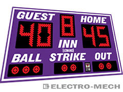 scoreboards-colors