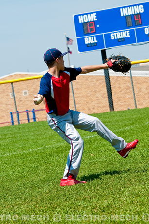What Is The Best Youth Baseball Program For Your Kid_1