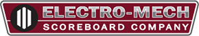 Electro-Mech Scoreboard Company
