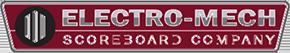 Electro-Mech Scoreboard Company