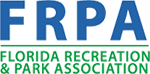 Florida Recreation & Park Association